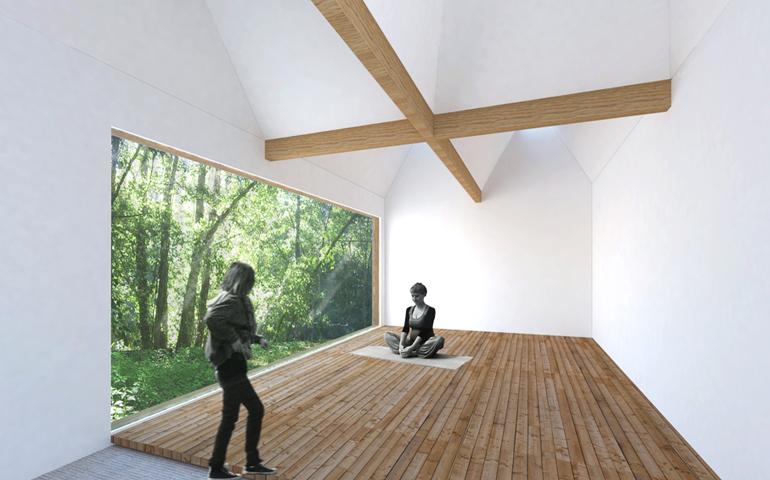 web_capilla_interior2