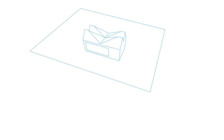 web_inicio4