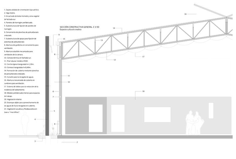 web_villanueva_seccion constructiva